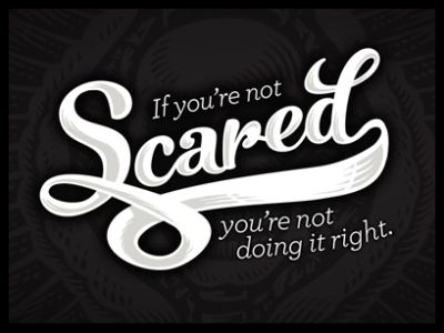 wordpress_cover_scared