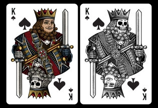2card_Kspades