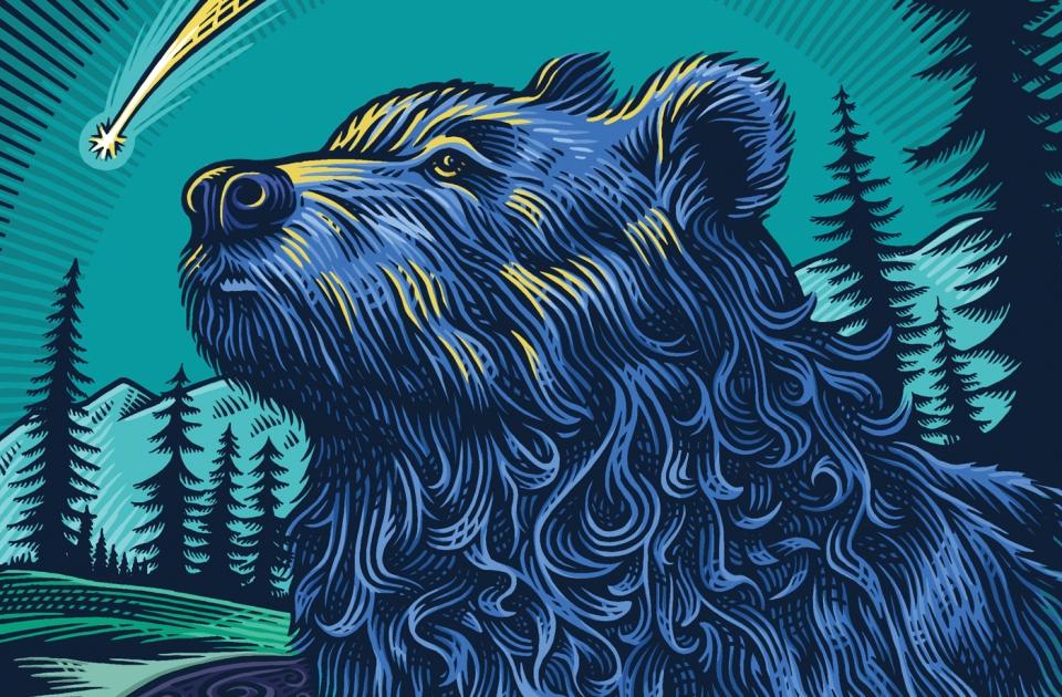beasts_bear