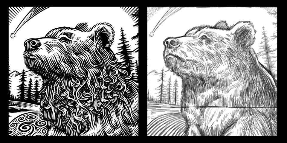 beasts_bear_sketch