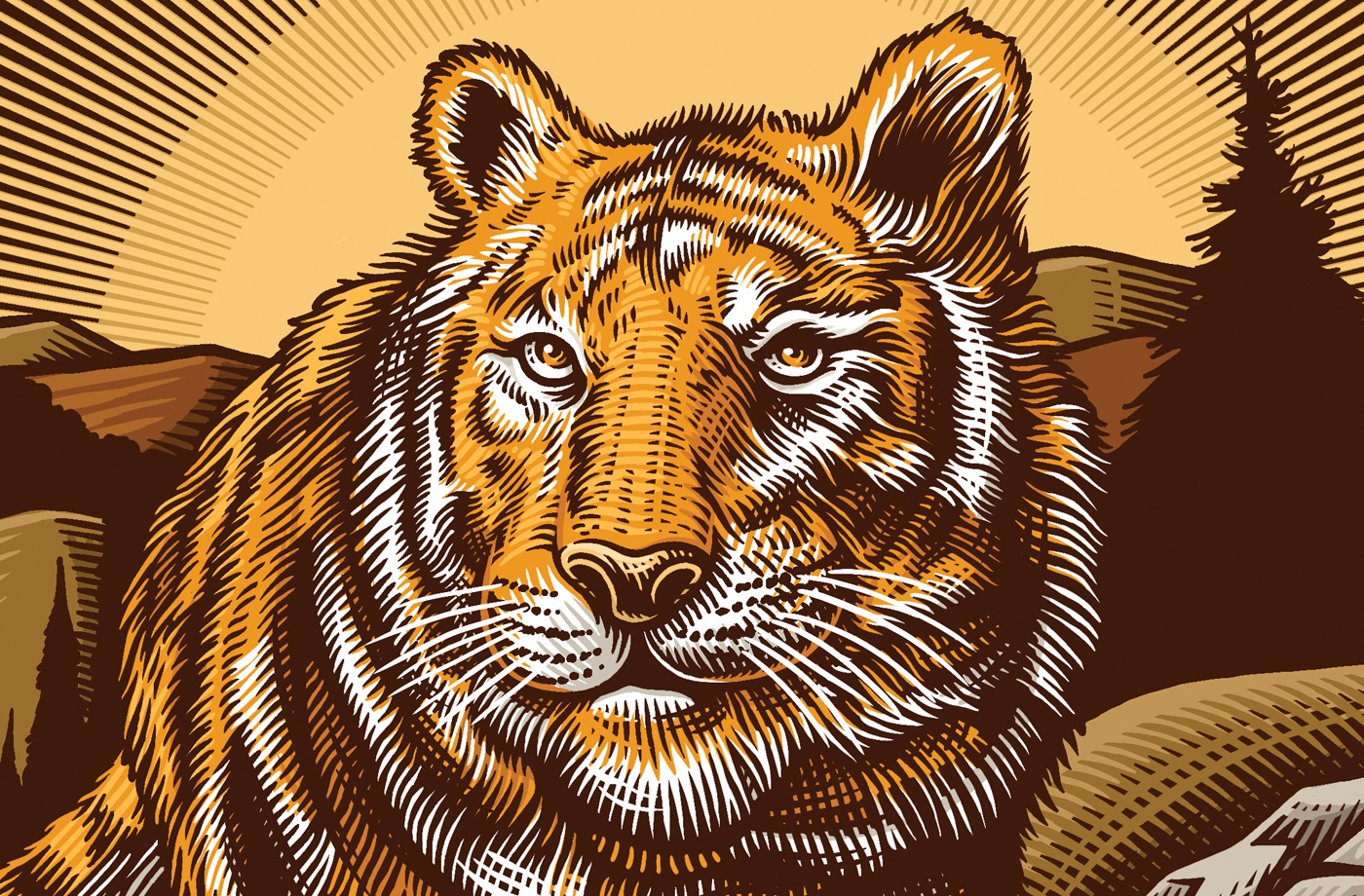 beasts_tiger