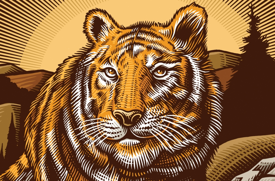 beasts_tiger