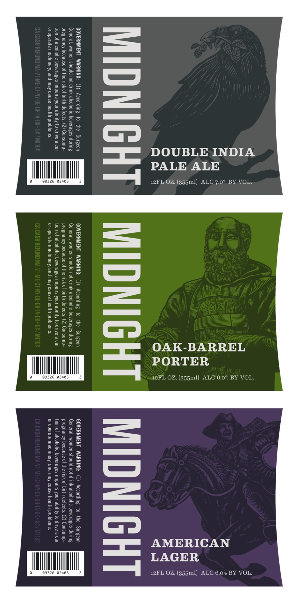 beer_label_rider