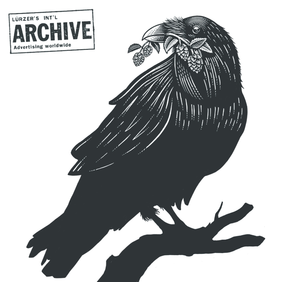 beer_raven_archive
