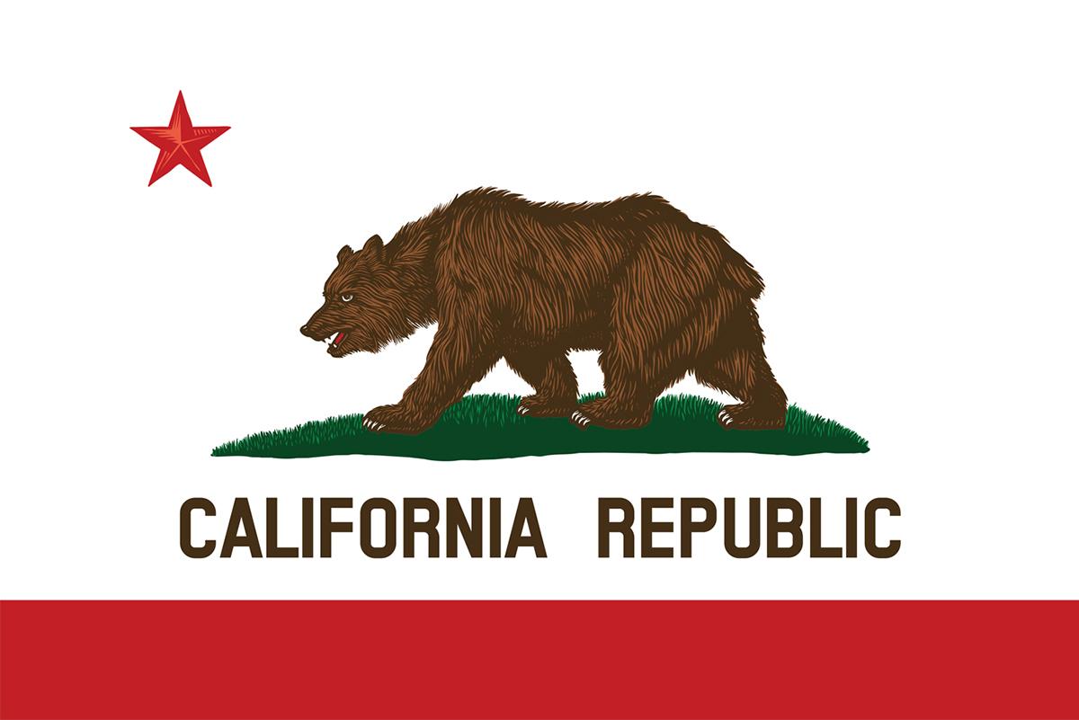 flags_california