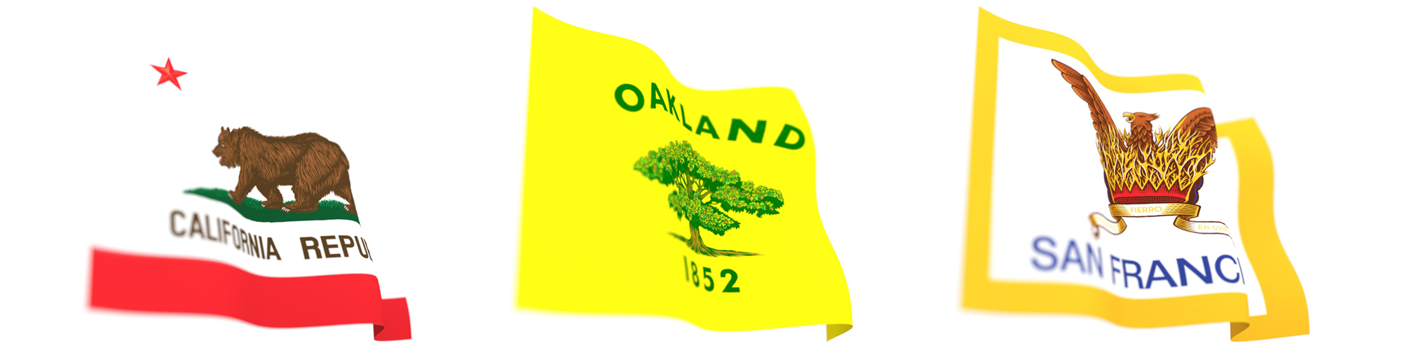 flags_group