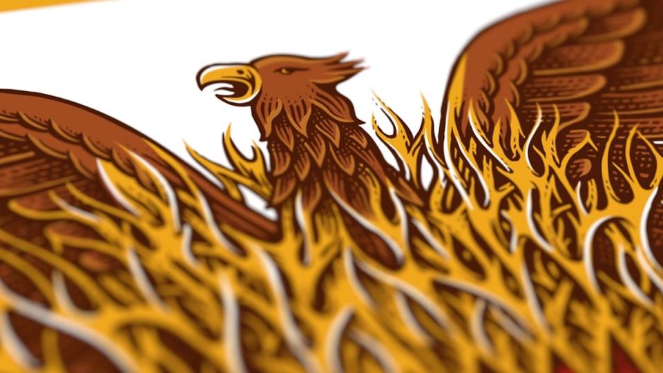 flags_phoenix_detail