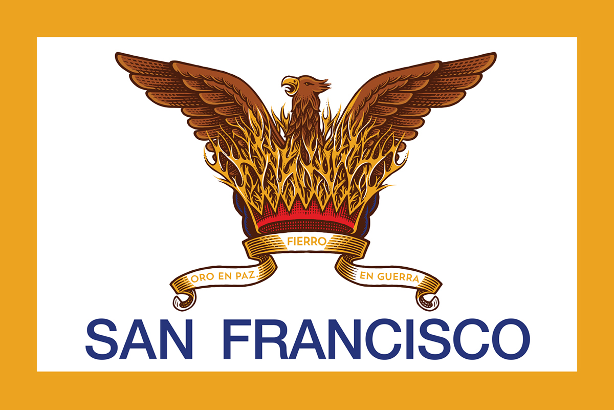 flags_sanfrancisco