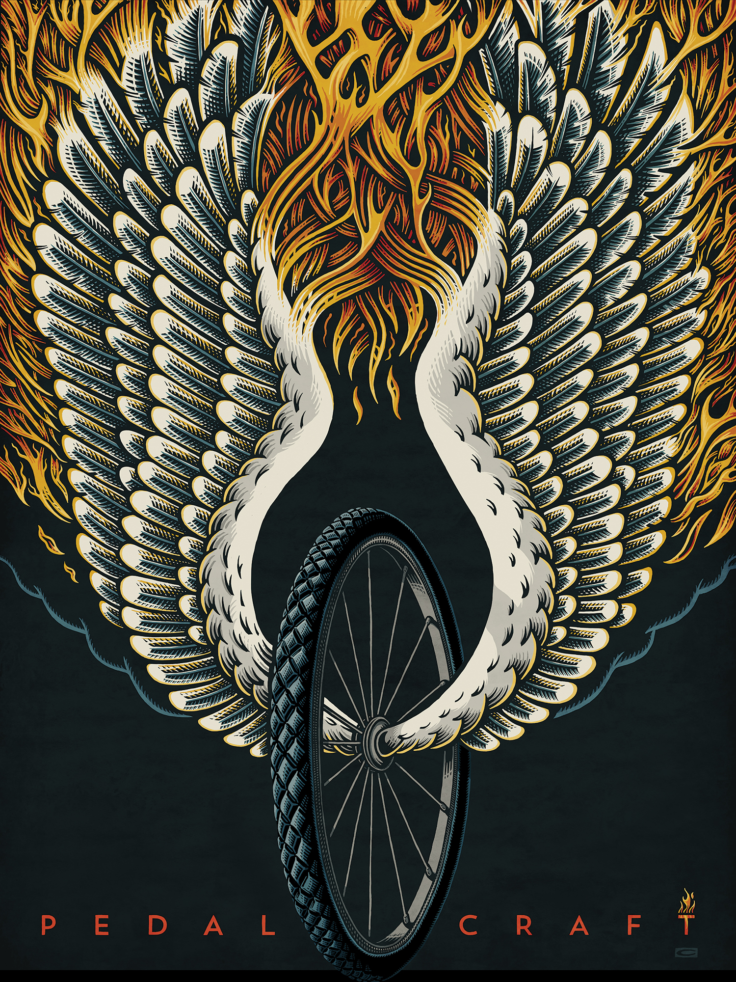 hero_pedalcraft_poster