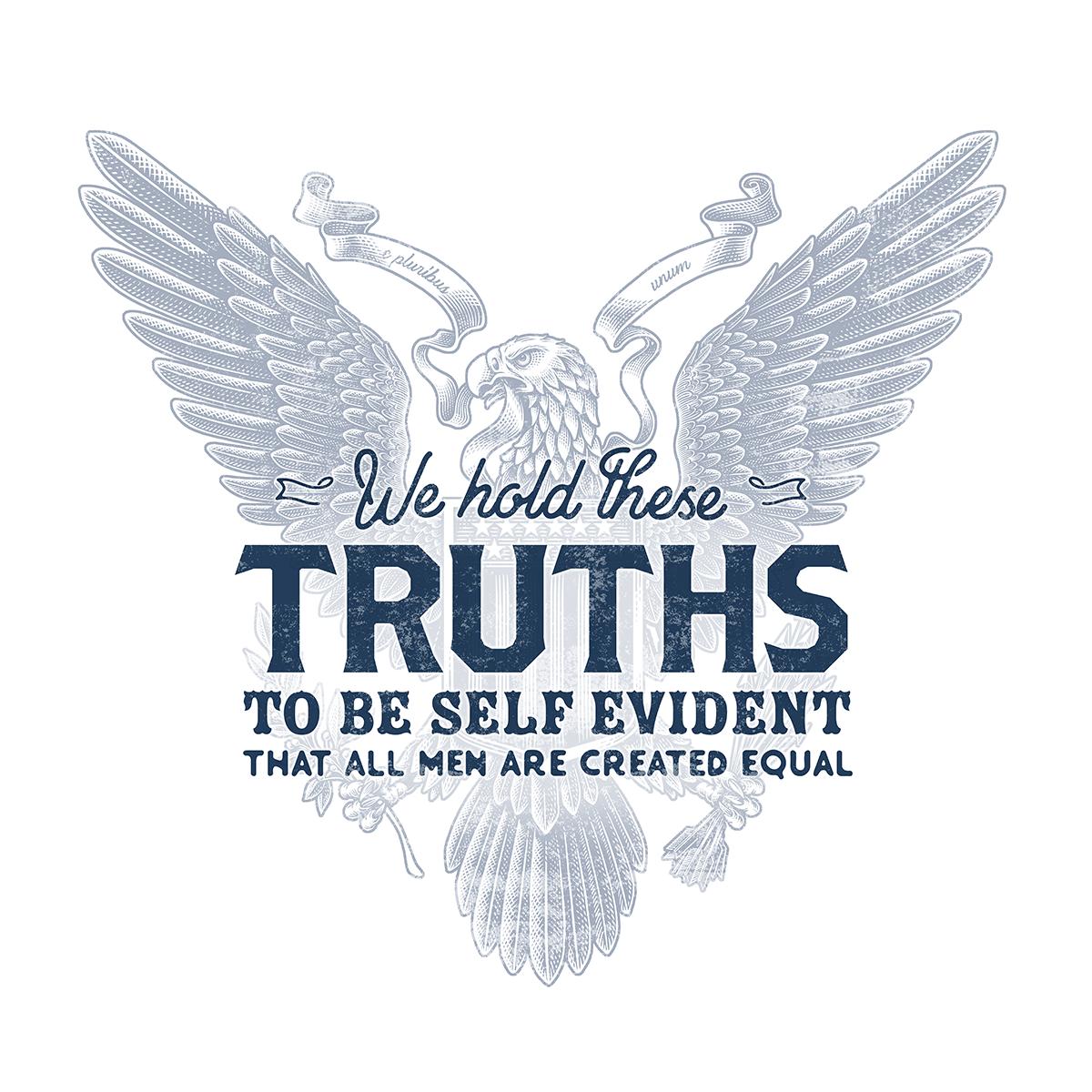 truths