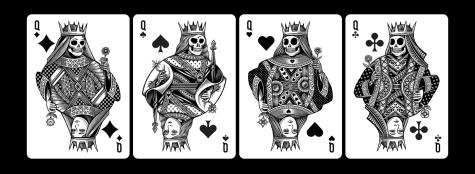 wide_queens