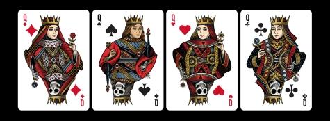 wide_queens_color