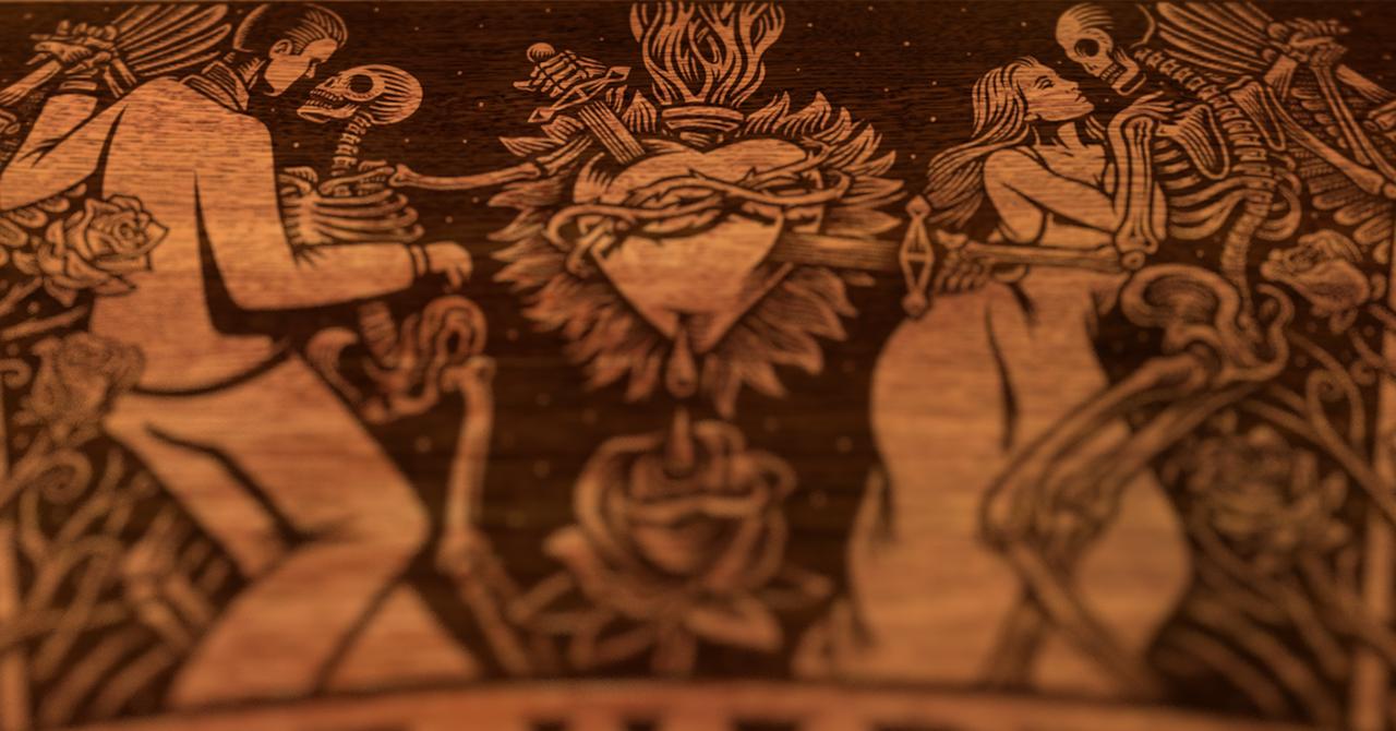 detail_dancers